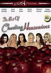 The Best Of Cheating Housewives featuring pornstar Nina Hartley