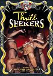 Thrill Seekers featuring pornstar Jeanna Fine