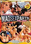 Mad Sex Party: M.I.L.F. Inc featuring pornstar Chloe