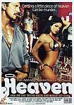 Heaven from studio Vivid Entertainment