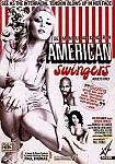 American Swingers from studio Vivid Entertainment