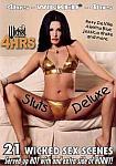 Sluts Deluxe featuring pornstar Steven St. Croix