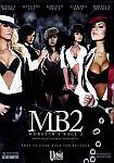 Mobster's Ball 2 featuring pornstar Jessica Drake