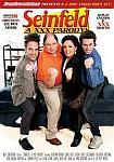 Seinfeld: A XXX Parody featuring pornstar Evan Stone