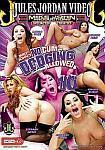 No Cum Dodging Allowed 10 Part 2 featuring pornstar Tiffany Mynx