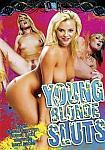 Young Blonde Sluts featuring pornstar Samantha Ryan