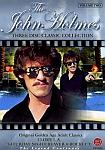 The John Holmes Classic Collection 2: I Love L.A. featuring pornstar John Holmes