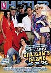 This Ain't Gilligan's Island XXX featuring pornstar Evan Stone