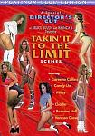 Takin' It To The Limit: Director's Cut featuring pornstar Roxanne Hall