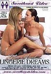 Lesbian Adventures: Lingerie Dreams featuring pornstar Stephanie Swift