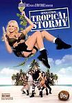 Operation: Tropical Stormy featuring pornstar Sammie Rhodes