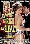 Lifestyles Of The Rich And Sleazy featuring pornstar Jenna Jameson