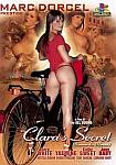 Clara's Secret from studio Marc Dorcel