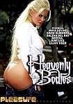 Heavenly Bodies featuring pornstar Gwen Summers