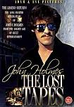 John Holmes The Lost Tapes featuring pornstar John Holmes