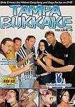 Tampa Bukkake 5 featuring pornstar April