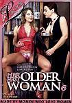Her First Older Woman 6 featuring pornstar Nikki Sinn
