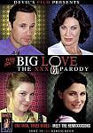 This Isn't Big Love: The XXX Parody