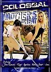 Mother's In Heat featuring pornstar Angelina