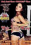 Wok This Way featuring pornstar Alexa Rae