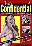 Jenna Confidential featuring pornstar Jenna Jameson