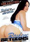 Raylene Returns featuring pornstar Raylene