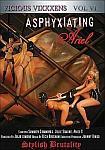 Vicious Vixxxens 6: Asphyxiating Ariel featuring pornstar Summer Cummings