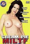 Cream Pie MILTF featuring pornstar Phyllisha Anne