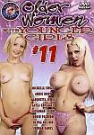 Older Women With Younger Girls 11 featuring pornstar Savannah Stern