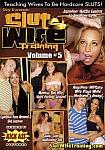 Slut Wife Training 5 featuring pornstar Angelina
