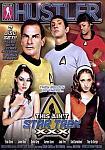 This Ain't Star Trek XXX featuring pornstar Evan Stone