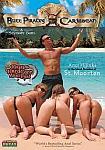 Seymore Butts' Butt Pirates Of The Caribbean featuring pornstar Samantha Ryan