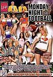 Not Monday Night Football XXX featuring pornstar Evan Stone