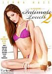 Intimate Touch 2 featuring pornstar Jenna Haze