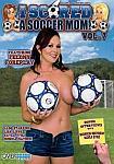 I Scored A Soccer Mom 7 featuring pornstar Monica Mayhem