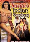 Sarita's Indian Gangbang from studio Gentlemen's Video
