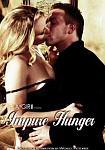 Impure Hunger featuring pornstar Evan Stone