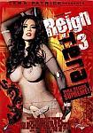 Reign Of Tera 3 featuring pornstar Tera Patrick