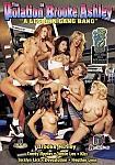 The Violation Of Brooke Ashley featuring pornstar Brooke Ashley