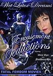 Wet Latex Dreams 2: Encasement Seductions