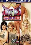 First Bi's Club featuring pornstar Jeanna Fine