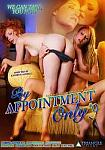 By Appointment Only 9 featuring pornstar Samantha Ryan