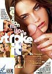 Stroke It featuring pornstar Evan Stone