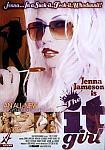 The It Girl featuring pornstar Jenna Jameson