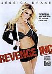 Revenge Inc featuring pornstar Stephanie Swift