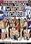Whore House featuring pornstar Sophie Evans
