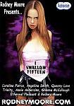 I Swallow 15 featuring pornstar Shanna McCullough