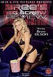 Bree's Big Screw Review featuring pornstar Evan Stone