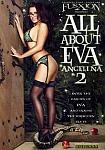 All About Eva Angelina 2 featuring pornstar Sammie Rhodes