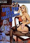 Big Tit Ass Stretchers 5 directed by Skeeter Kerkove
